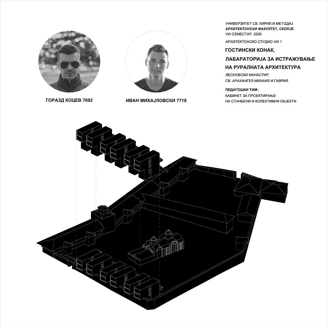ASVIII1_Gorazd_Kocev_Ivan_Mihajlovski_naslovna